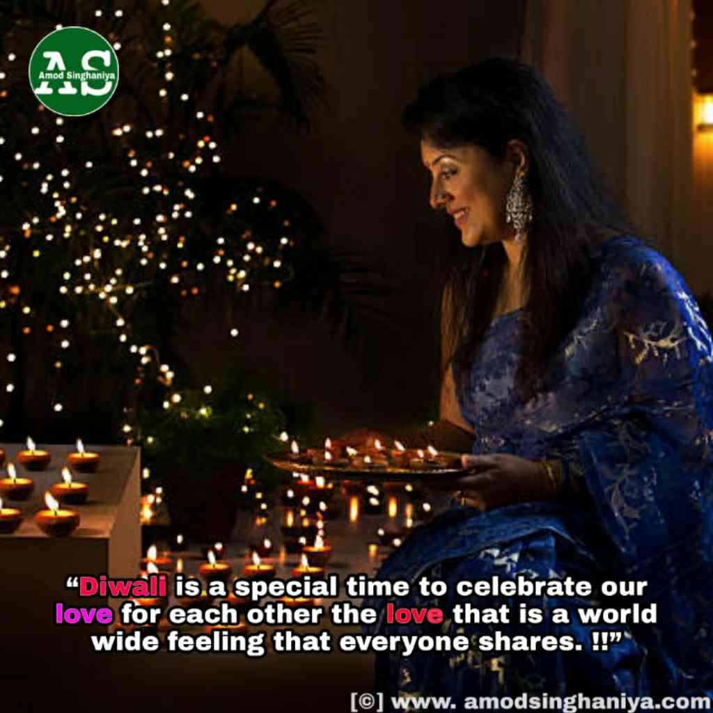 diwali wishes quotes for girl friends #diwaliwishes