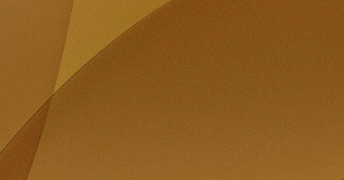 Cara Pasang Live Wallpaper Di Asus Zenfone Max Pro M1