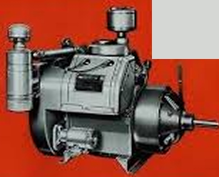 The Wisconsin Vee 4 petrol engine We have manuals for