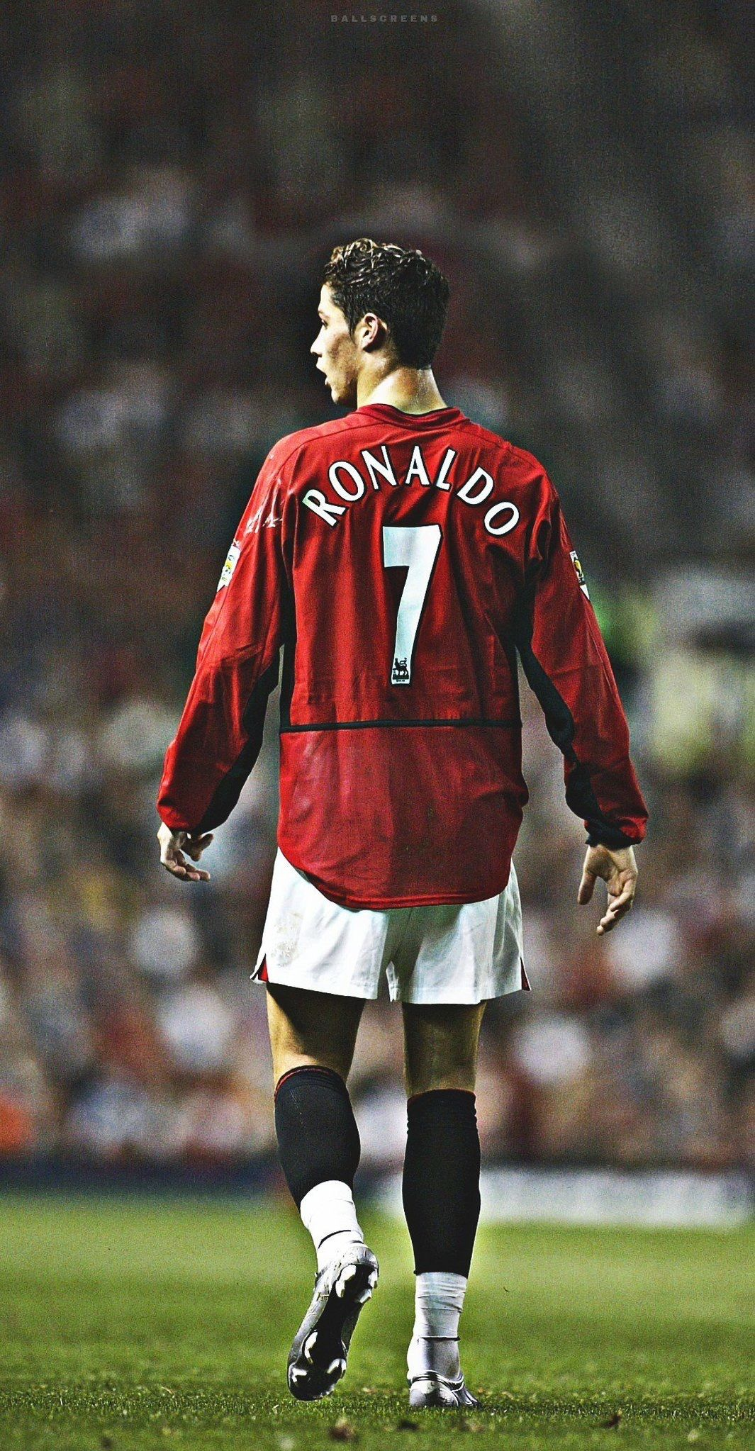Manchester United | Cristiano ronaldo manchester, Messi vs ronaldo