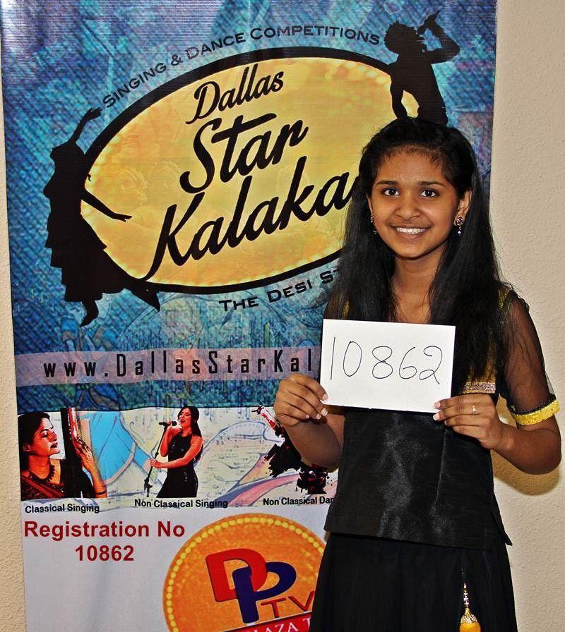 Registration-10862
