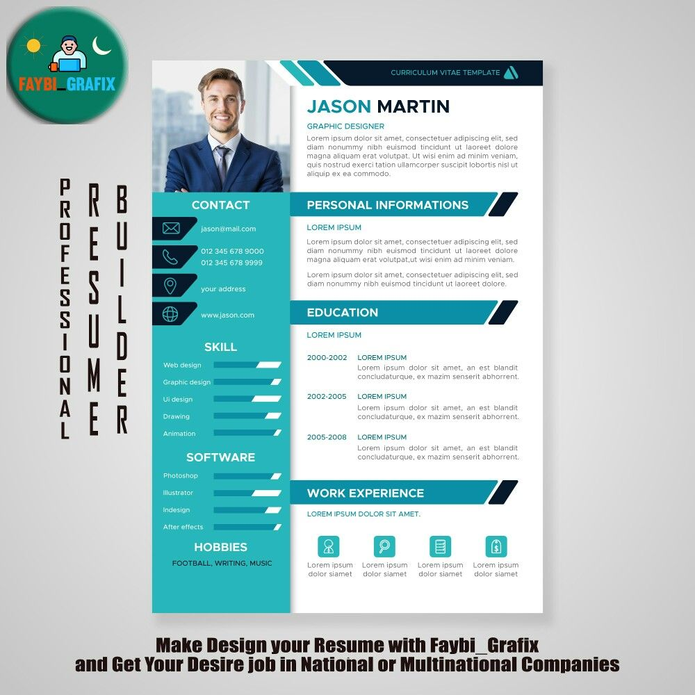 Pin by fahad nadeem on product banner in 2020 curriculum
