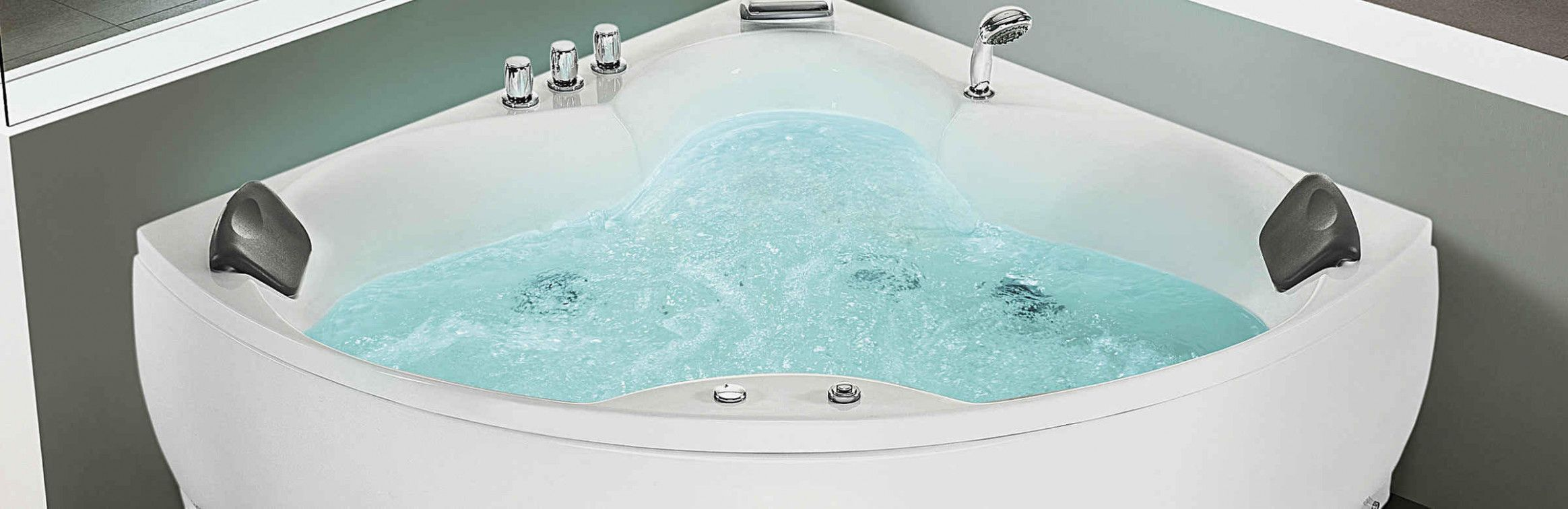 This Is How Whirlpool Bathtub Jacuzzi Master Bathrooms Will Look ...