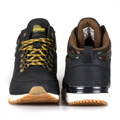 http://static.privatesportshop.com/825679-2746846-thickbox/zapatillas-hombre-jogger-2-black.jpg