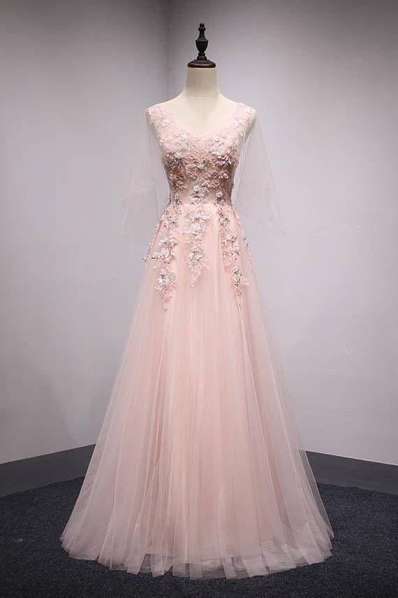 Color Pink Color As In Picture Accept Custom Made Color From My