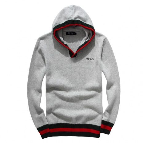Gucci Sweaters for Men 91738 express shipping to South Africa
