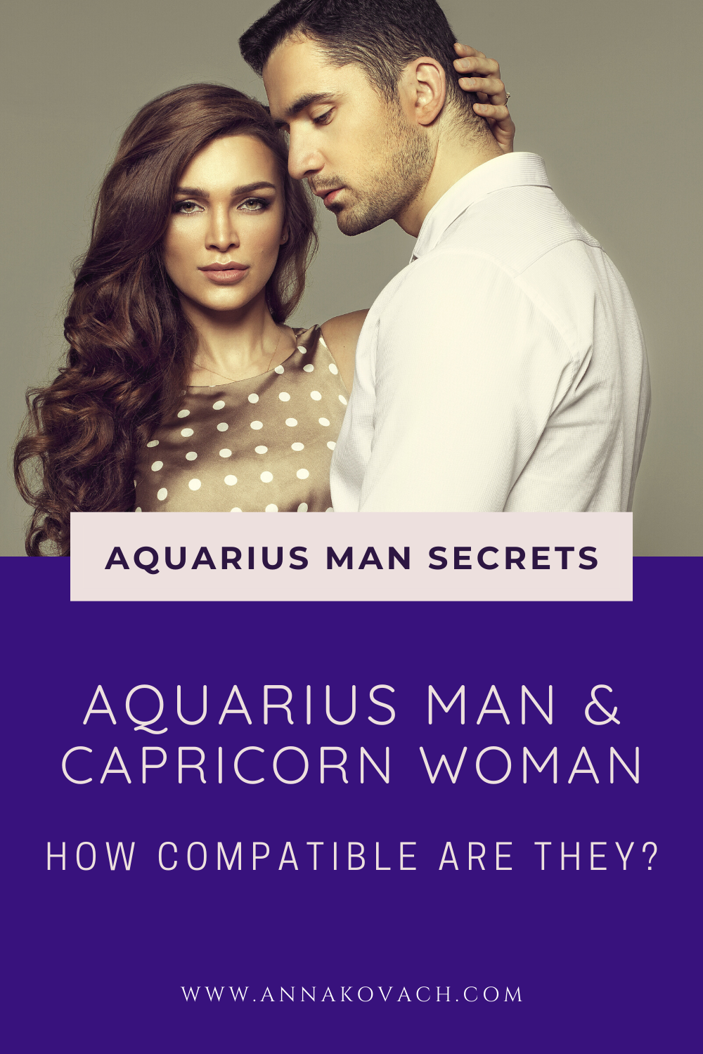 Are what kind men attracted of woman to 7 Qualities