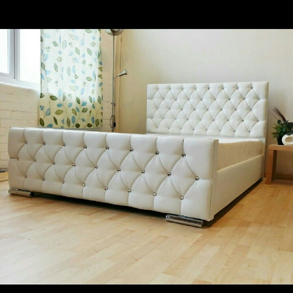 Hey, check out what I\'m selling with Sello: Bed fram http://bed-fram ...
