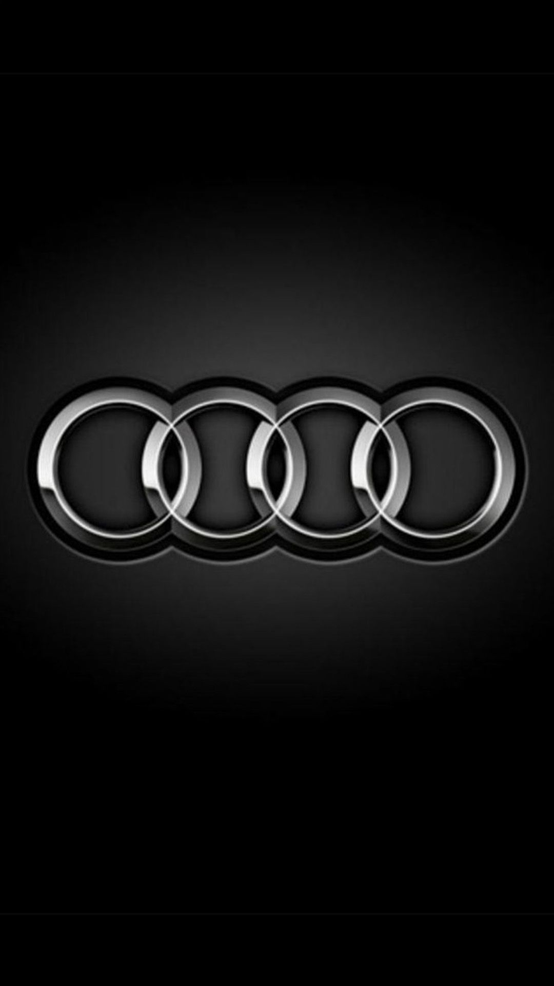 Audi Logo Galaxy Note 3 Wallpapers Car Logos Audi Cars Audi Logo