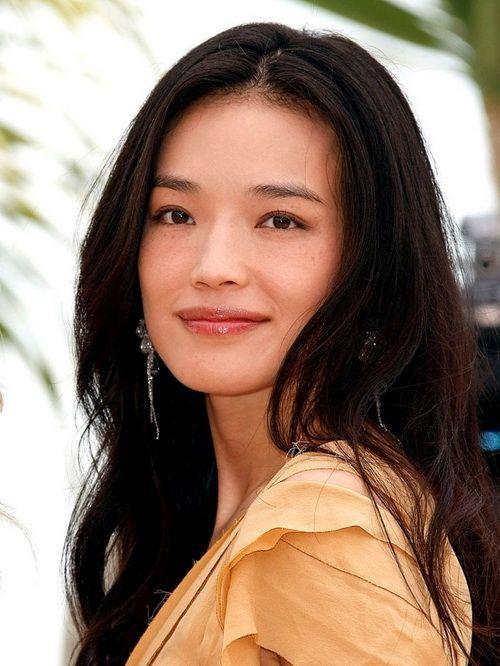 hair color for fair skin asian | Hair Color Trends | Hair ...