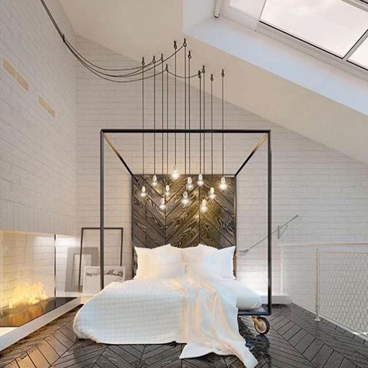 Pin by Colt D on Apartment Pinterest Architecture design