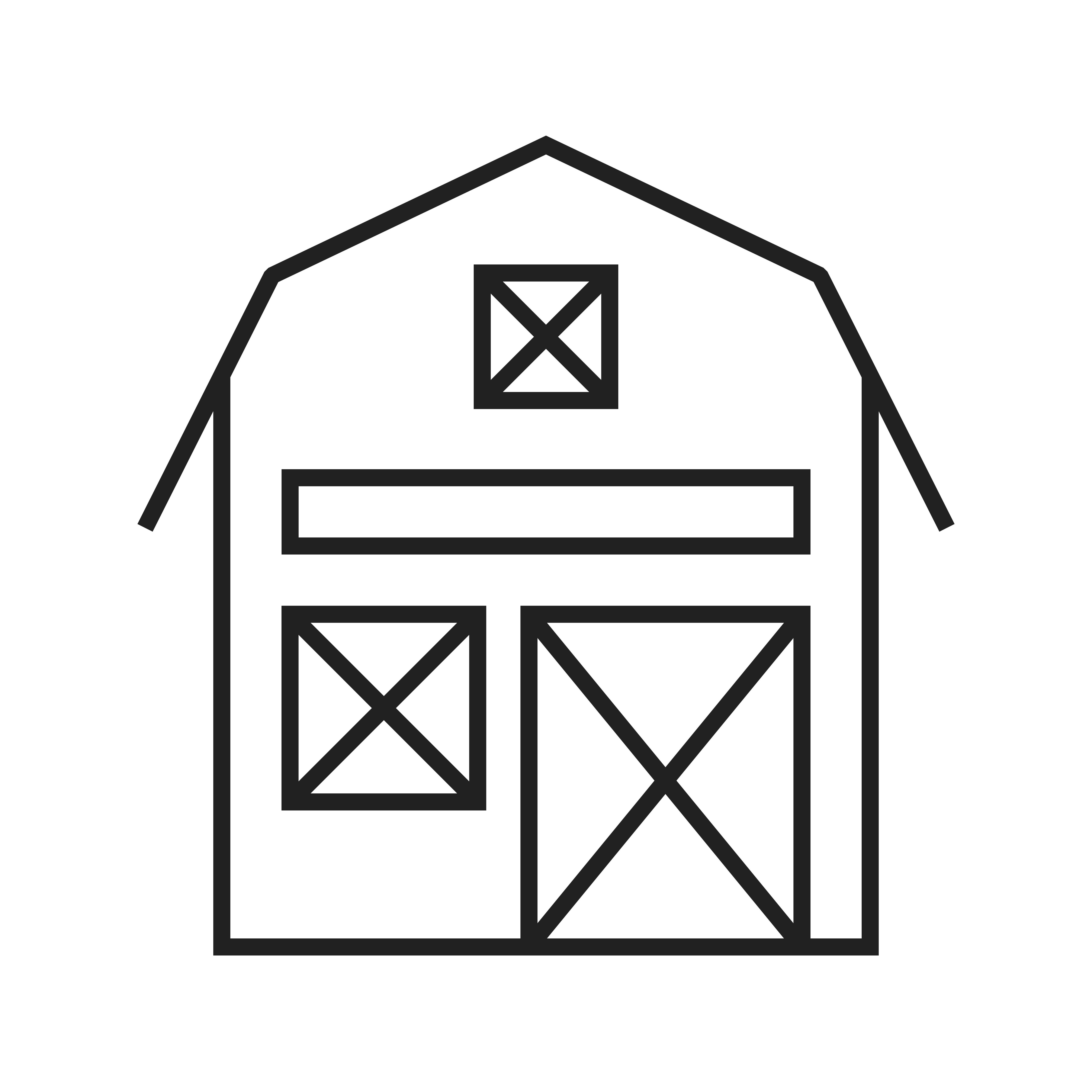 Barn Clipart Black And White In 2021 Clipart Black And White Clip Art Farm Shed