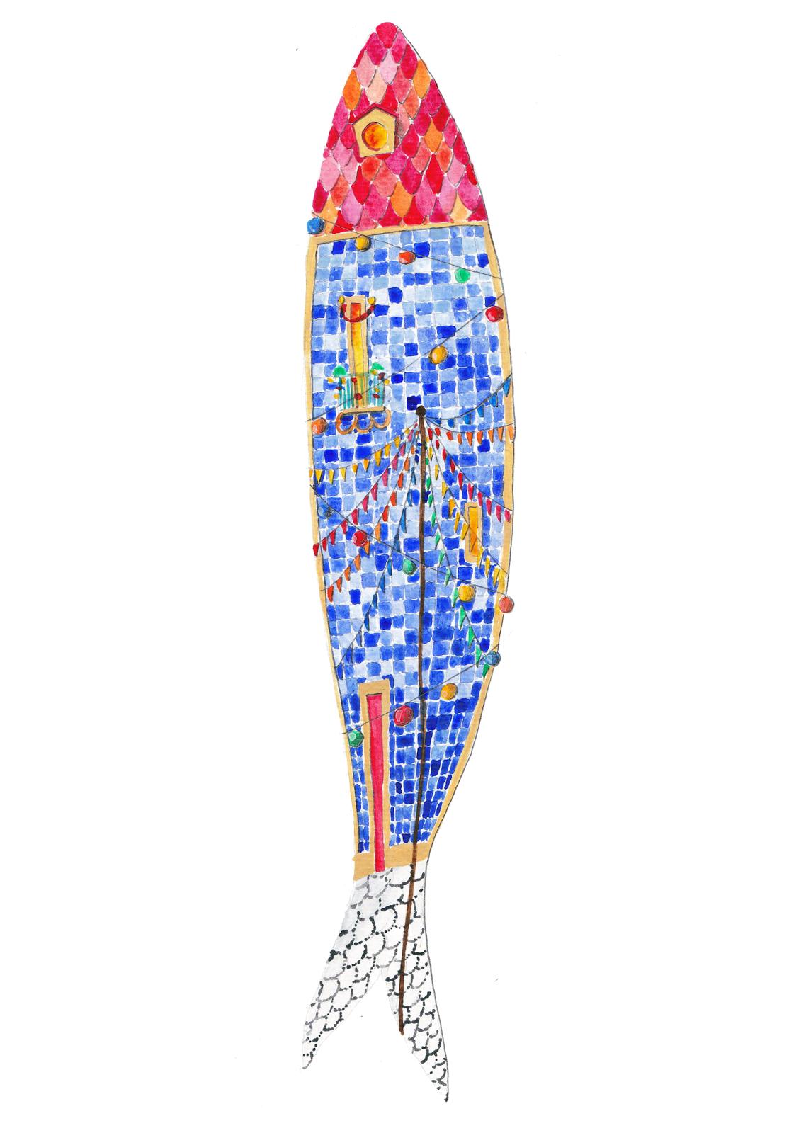 sardinhas lisboa - Buscar con Google