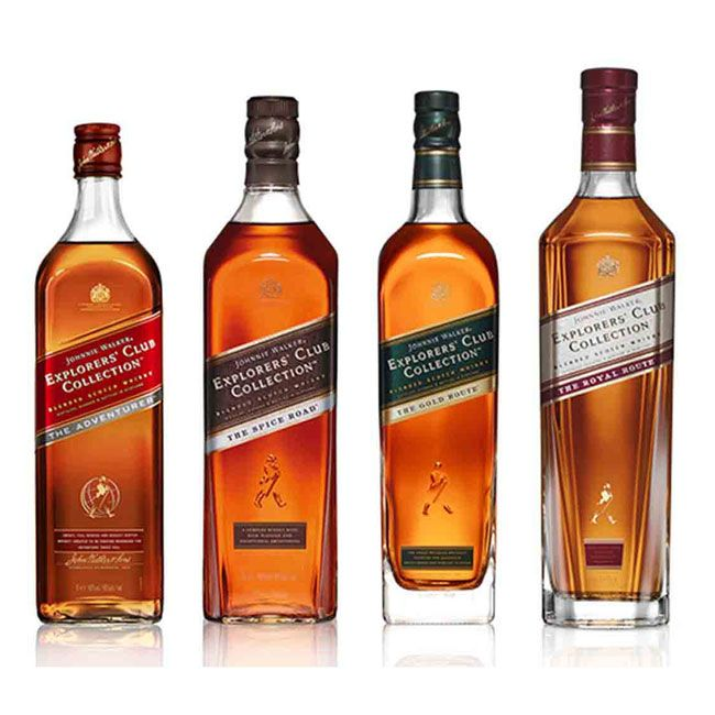 Do You Need Best Whiskey Brands In India If Yes Then Liquorland Is The World S Famous Countries Finest Wine And Spirit Promoters For Sab Miller