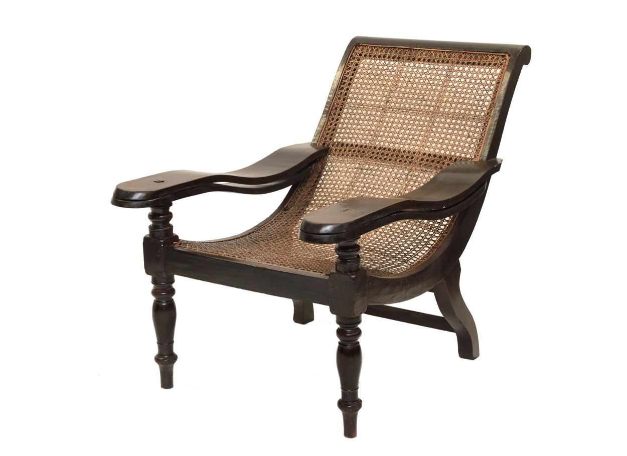 Plantation Furniture Australia Burmese Plantation Chair Orient House Specialises In Just