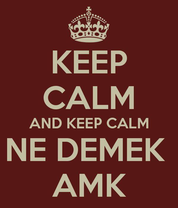 new limited edition ne demek