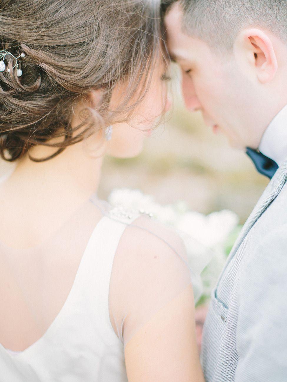 Photography: Rodion Shapor - www.shapor.ru  Read More: http://www.stylemepretty.com/destination-weddings/2015/05/22/love-story-inspiration-shoot/