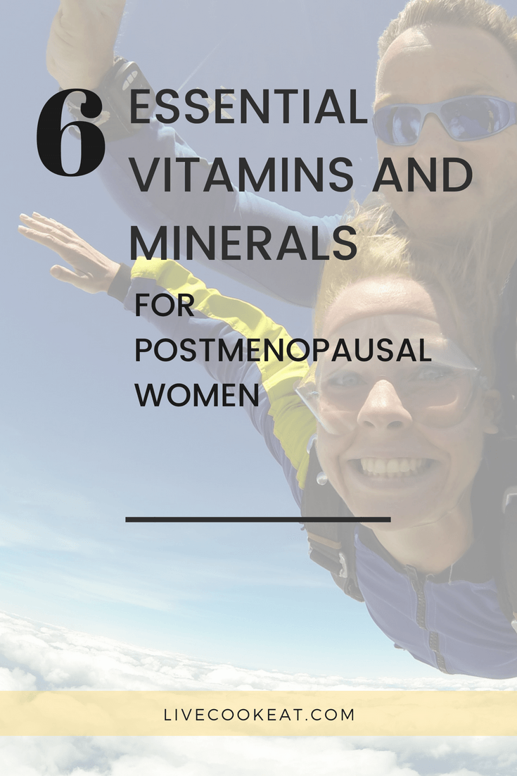 6 Essential Vitamins and Minerals 6 Essential Vitamins and Minerals new photo