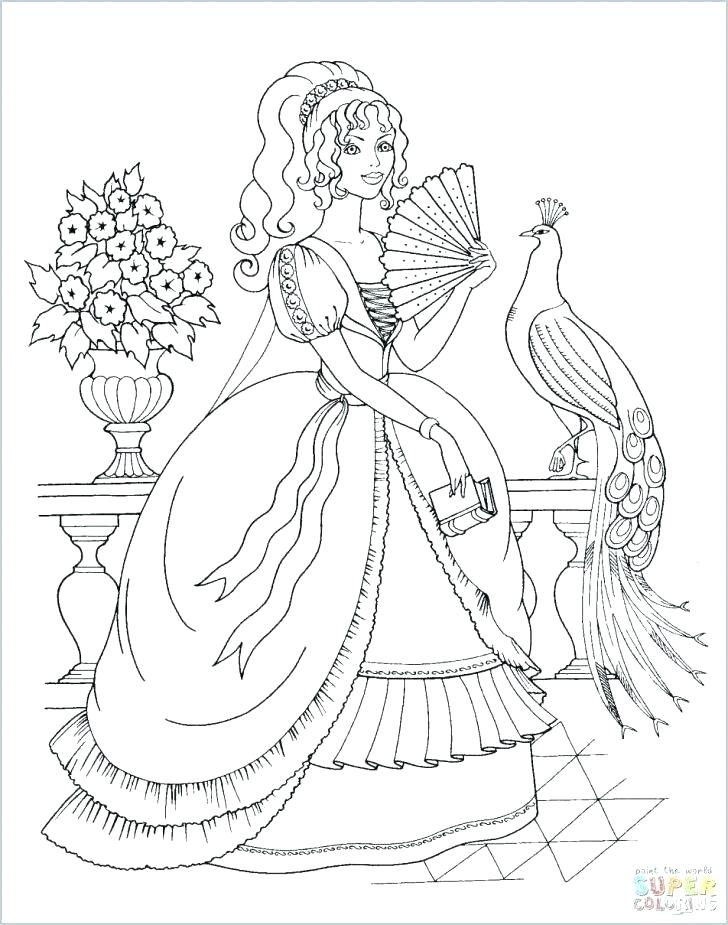 Princess Sketch Barbie Drawing Google Search Princess Coloring Pages Mermaid Coloring Pages Ariel Coloring Pages