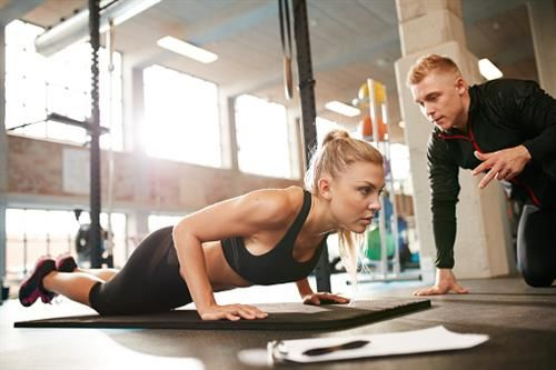Fitness Trainer Marketing: Tips for Recruiting New Clients