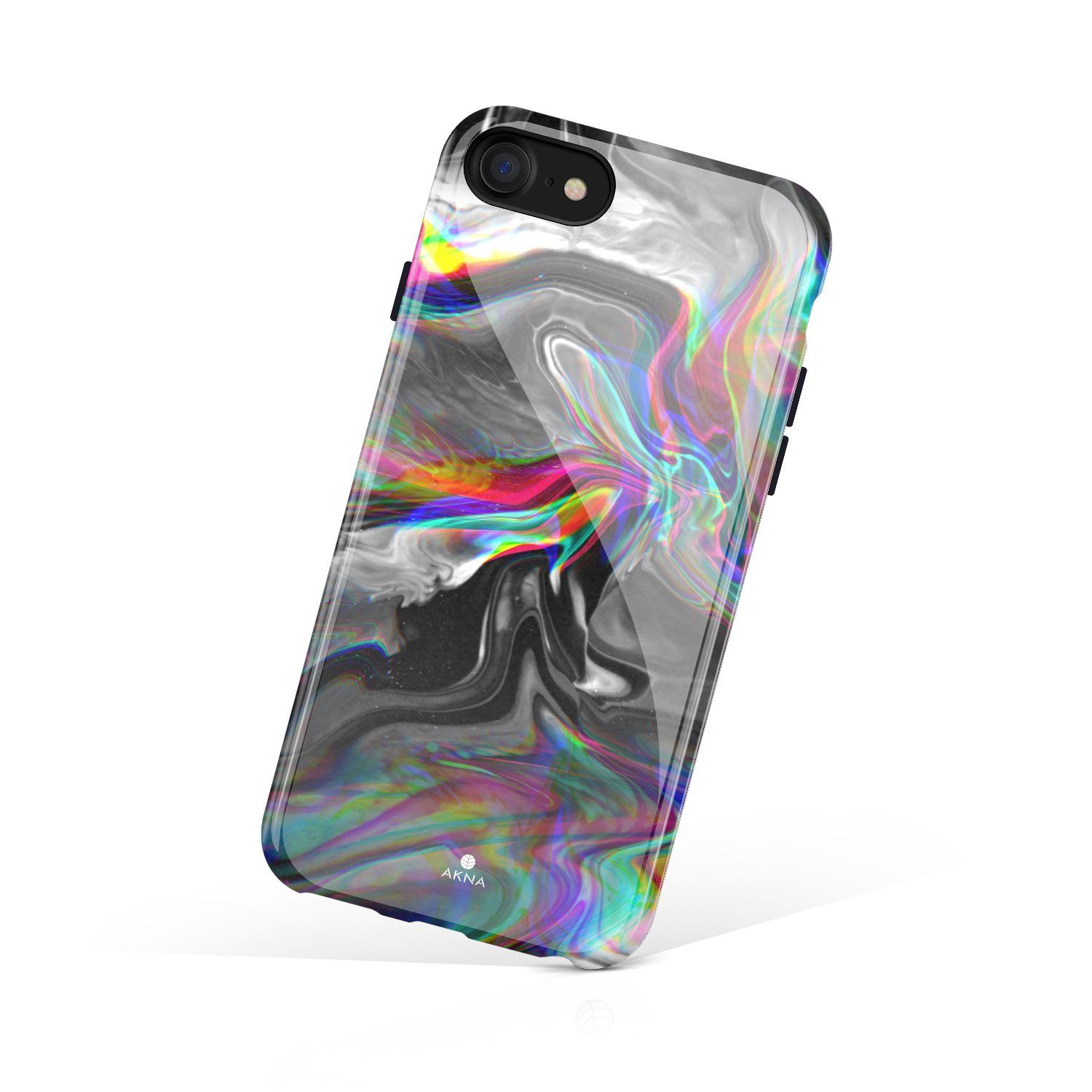 coque iphone xs akna