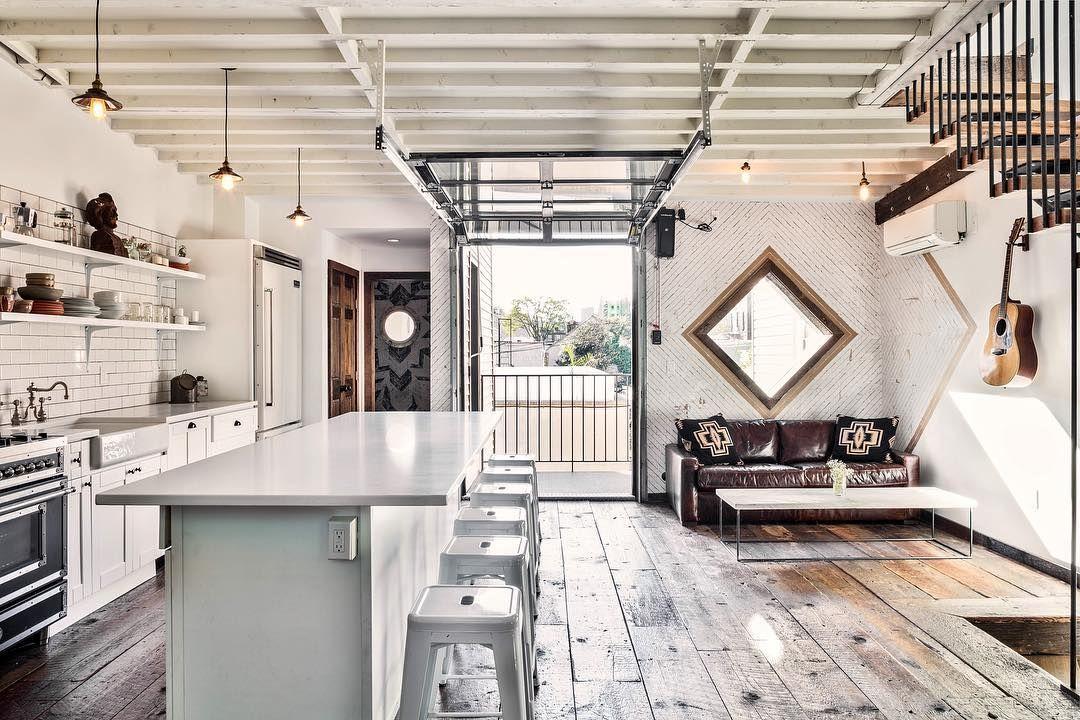 Nett Exquisite Küche Design Brooklyn Galerie - Kicthen Dekorideen ...