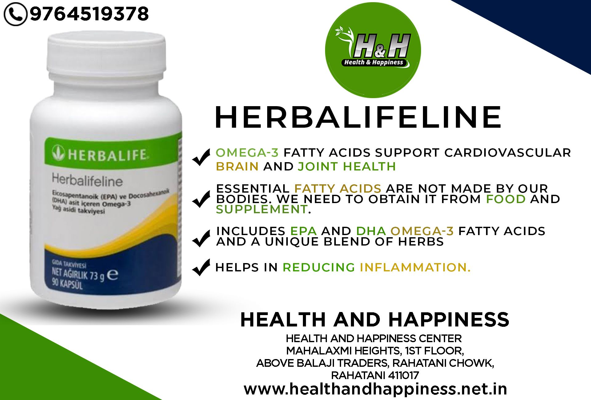 Omega 3 Fatty Acids Support Cardiovascular Brain And Joint Health Essential Fatty Acids Are Not Made By Our Bo Joint Health Essential Fatty Acids Fatty Acids