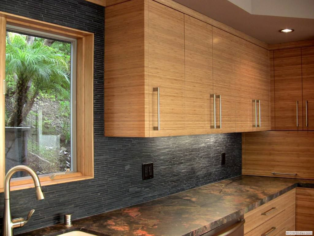 Bamboo Kitchen Cabinets The Cost Reviews In 2020 Bamboo Kitchen Cabinets Kitchen Cabinet Styles Bamboo Cabinets