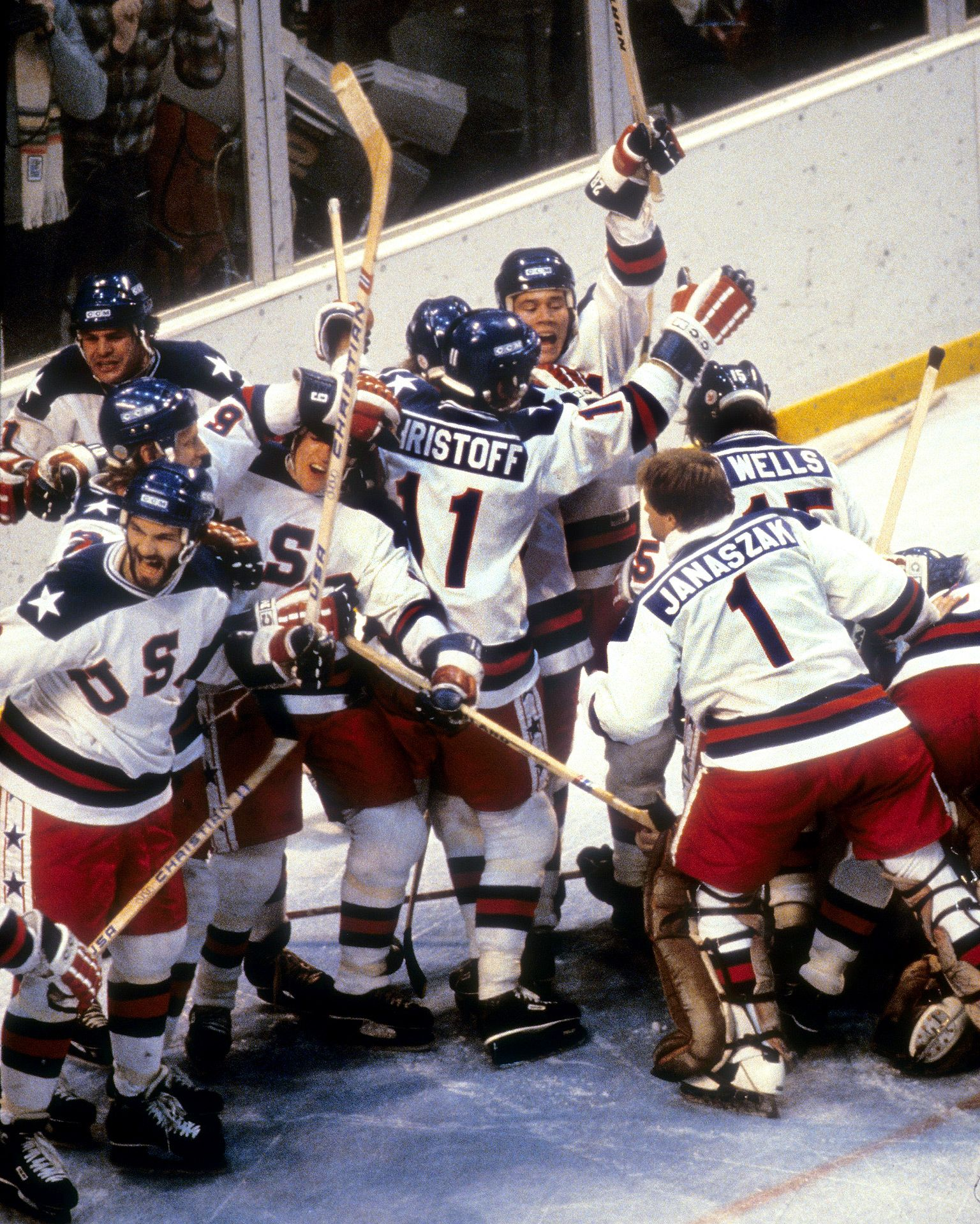 Olympic Hockey Memories Olympic Hockey Team Usa Hockey Usa Hockey