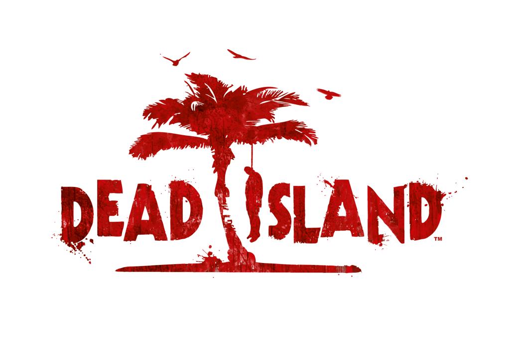 Dead Island Island Wallpaper Island Art Island Tattoo