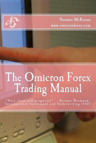 manual omicron trading forex pdf