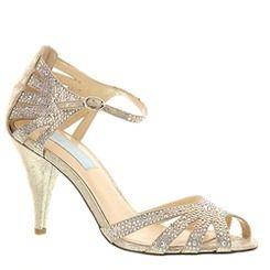 Blue by Betsey Johnson Sweet (Women's) | shoemall | free shipping!