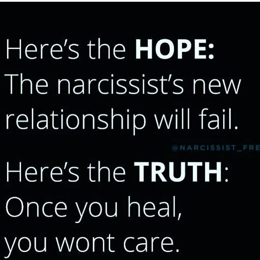 Pin By Jennifer Zahn On Udinug Narcissist Manipulative Liar Memes Quotes Dysfunctional Relationships What I Have Learned