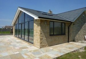 Image Result For Bungalow Extensions House In 2019 Bungalow