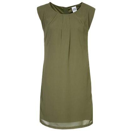 Casual Dress  - Vero Moda £25