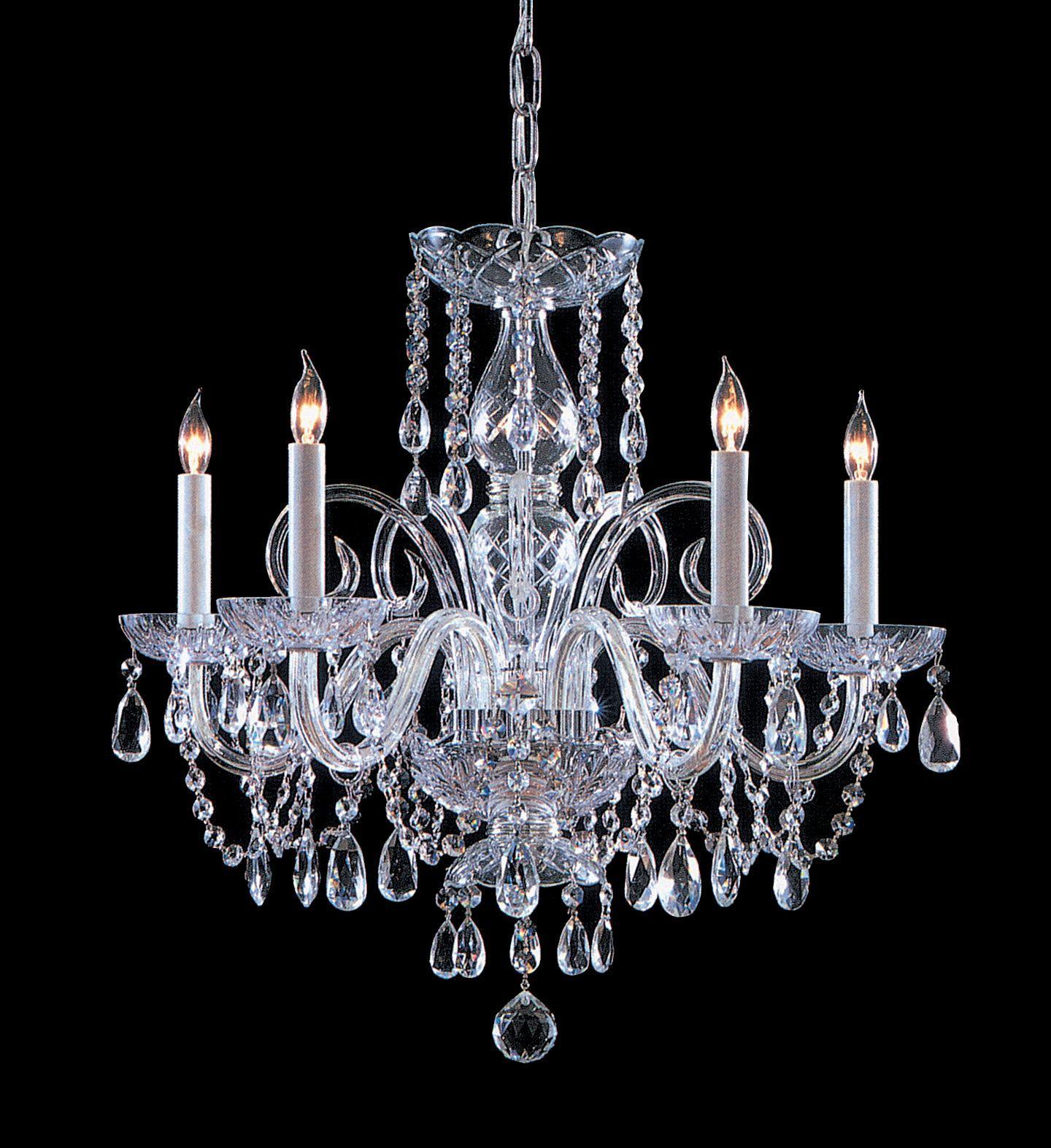 Crystal Chandelier Lighting Fixtures Chandeliers Design – Chandelier Lighting Fixtures