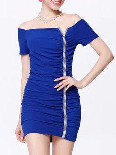 a93898b524 Fashionmia elegant cocktail dresses - Fashionmia.com