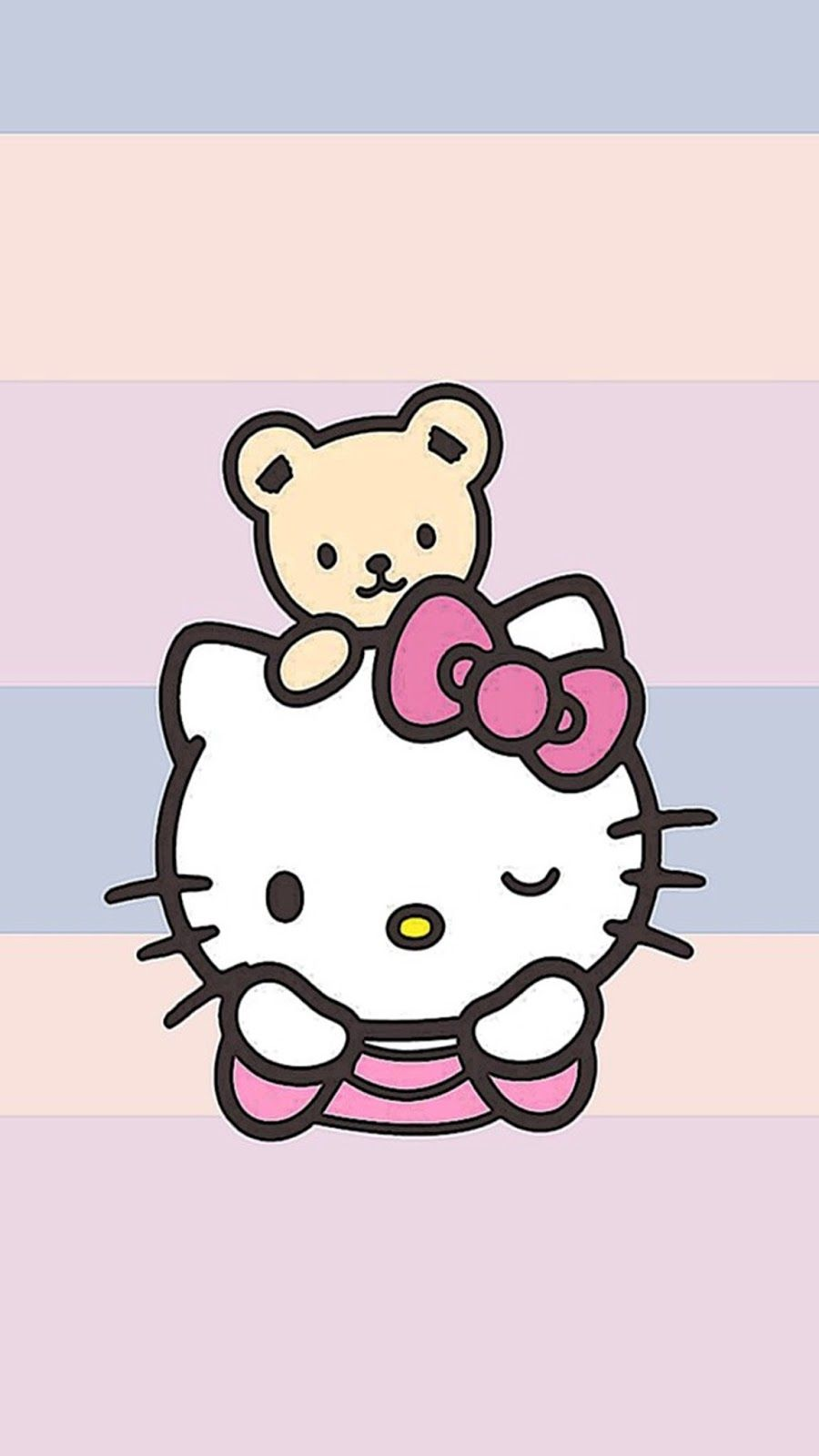 Popular Wallpaper Hello Kitty Iphone 6s Plus - 9c3357e02633392591e7e93647d89ee4  Best Photo Reference_395745.jpg