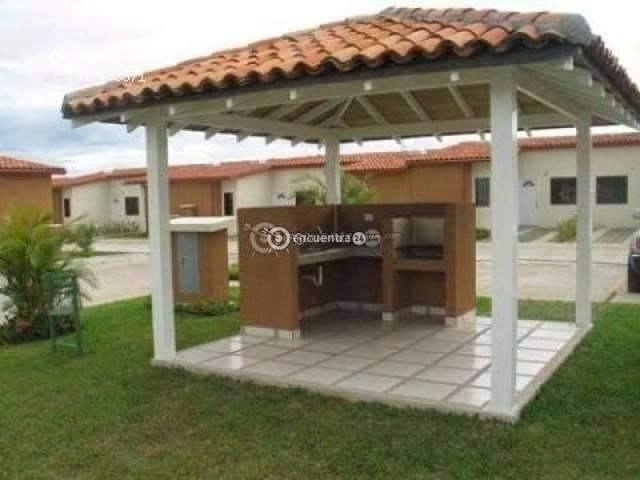 Albañil Servicios De Albañilería En General Panamá