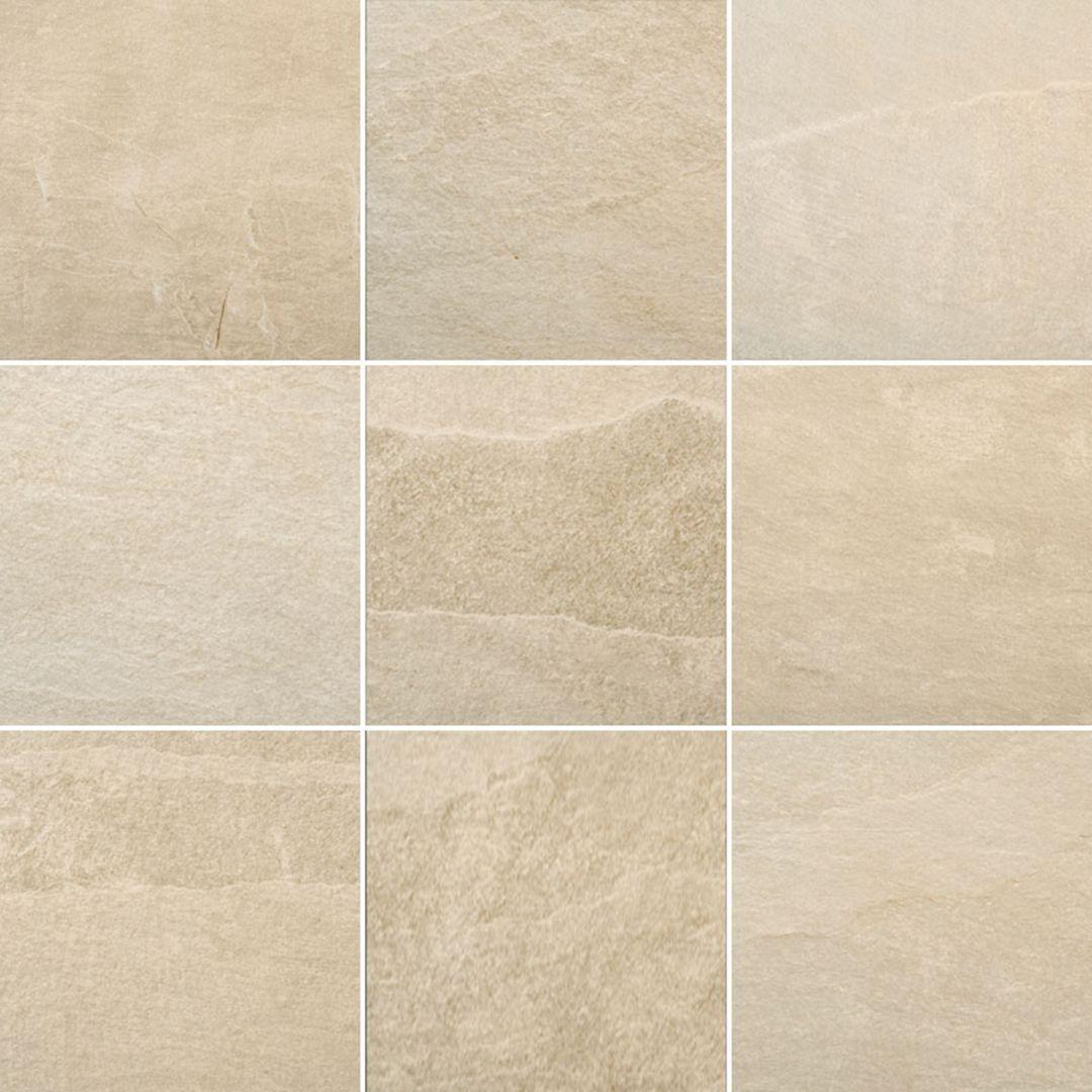 24 Wonderful Bathroom Floor Tile With Morrocan Lantern Ideas Tile Floor Modern Kitchen Flooring Modern Kitchen Tile Floor