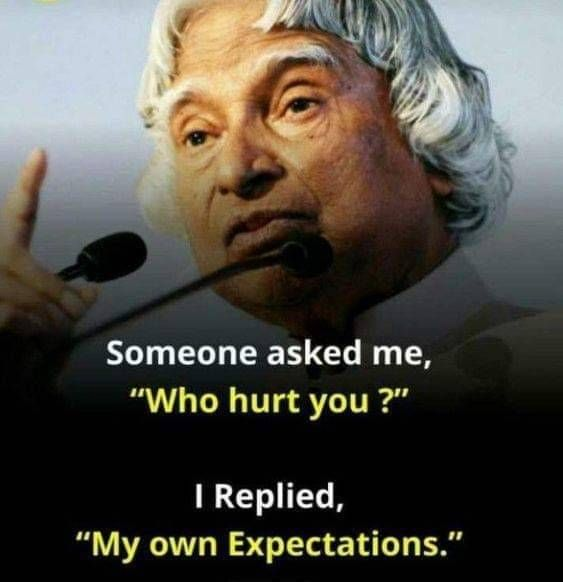 Primordial Sound Meditation is part of Kalam quotes -