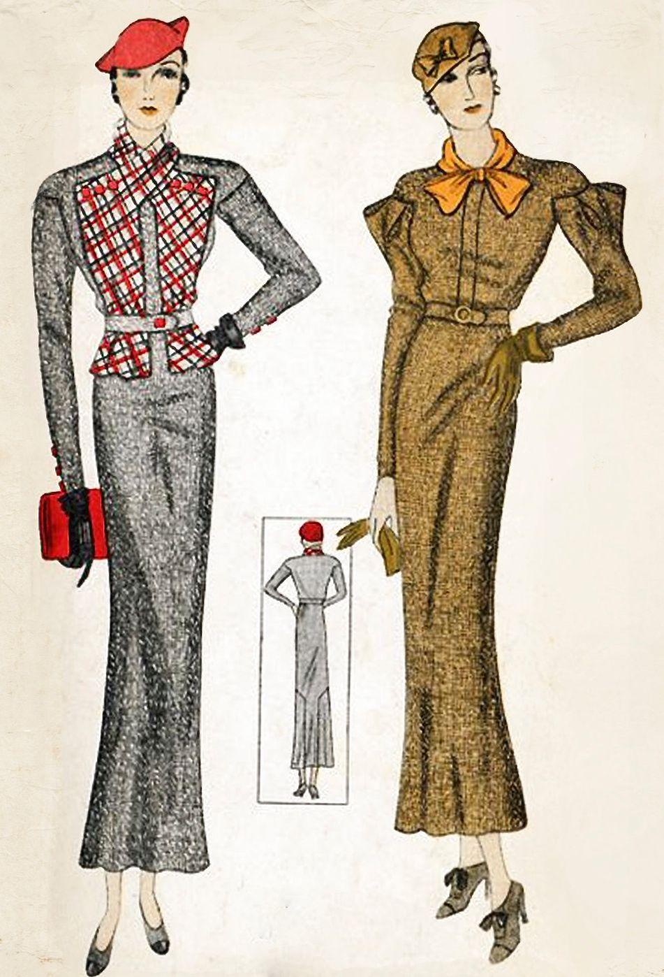 Pin by ss womenus fashion on s dresses pinterest