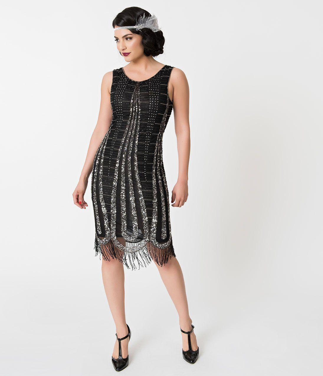 Great Gatsby Dress Great Gatsby Dresses For Sale 1920s Fashion Dresses Great Gatsby Prom Dresses 1920s Evening Dress [ 1275 x 1095 Pixel ]