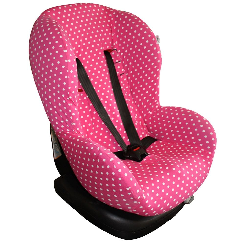 cover maxi cosi sps maxi cosi xp and r mer car seat 1 made by ukje we make your kids happy. Black Bedroom Furniture Sets. Home Design Ideas