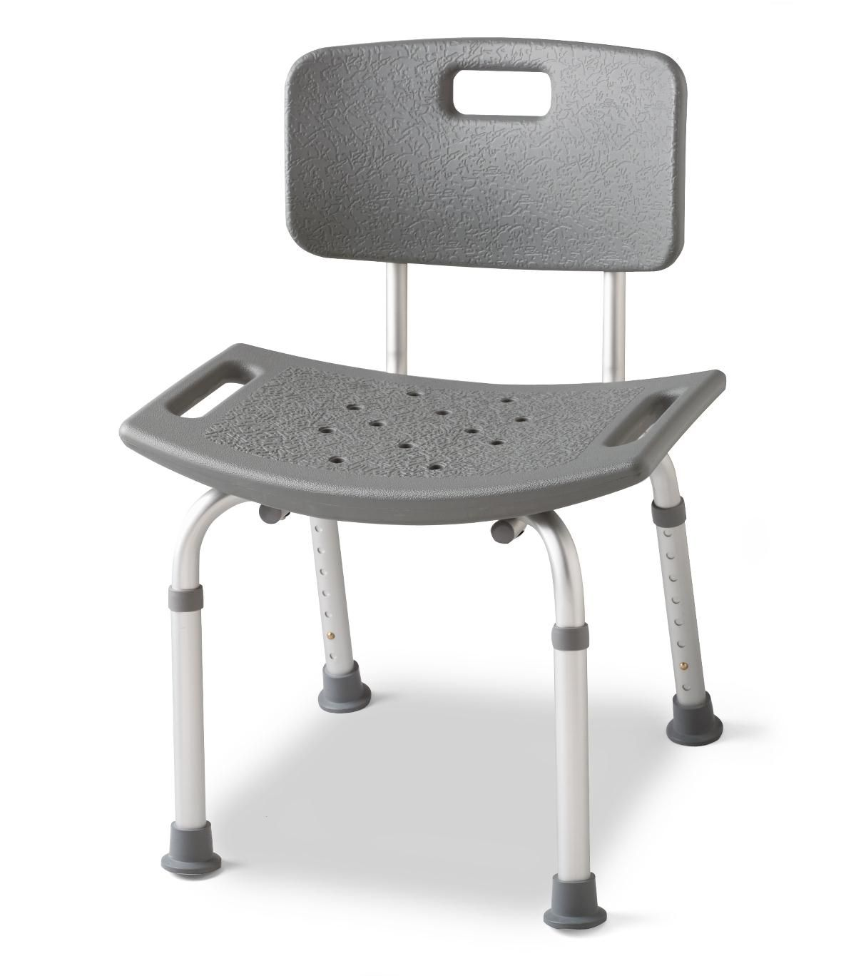 Bath Seat For Elderly Handicap Shower Chairs The Disabled Small