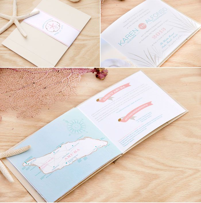 Pin by Sarah Kohler on Pretty Wedding Paper | Pinterest ...