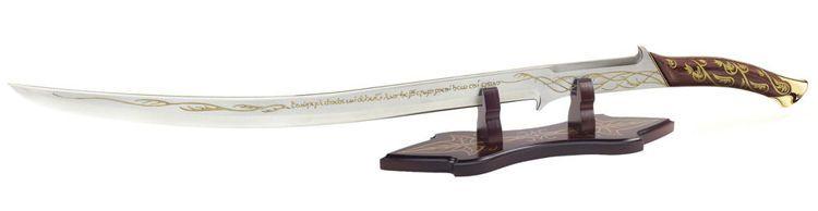 Image result for arwens sword united cutlery