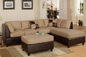 Foto Contoh 5 Kombinasi Warna Cat Ruang Tamu Dengan Furniture Lat Krem Gambar 997 300x200 Furni