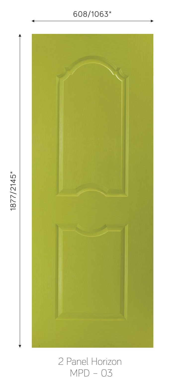 FERO | Indiau0027s Largest Door Manufacturer  sc 1 st  Pinterest & FERO | Indiau0027s Largest Door Manufacturer | Ready Made Doors | Pinterest