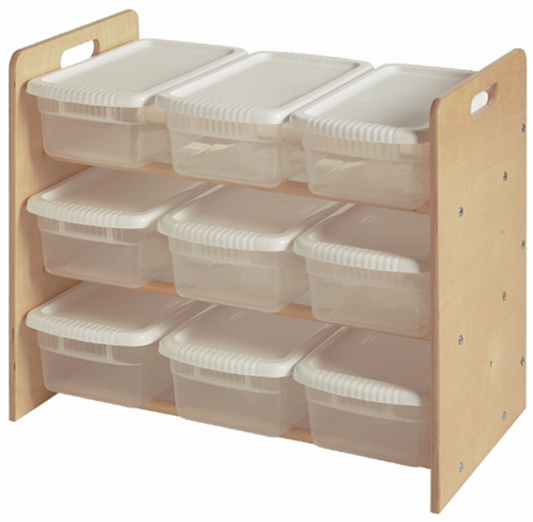 Medium Crop Of Toy Bin Organizer